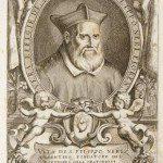 Biblioteca Vallicelliana San Filippo Neri 1