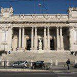 Galleria nazionale d'arte moderna e contemporanea - Cosa fare a Roma