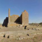 Parco archeologico di Gabii