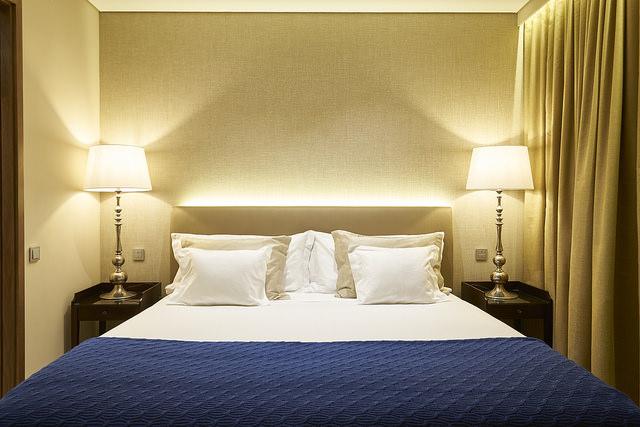 Dove dormire a Roma: consigli, zone e offerte • Dove a Roma