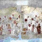 Area Archeologica Ipogeo degli Ottavi