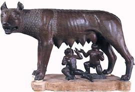 Musei Comunali di Roma