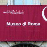 Museo di Roma a Palazzo Braschi