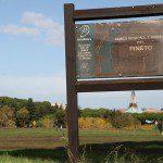 Roma Parco Pineta Sacchetti