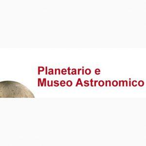 Planetario e Museo Astronomico e Copernicano di Roma