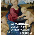 Mostre ed eventi a Roma a Marzo